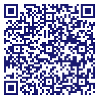 QR-Code for Interior Alteration Inc