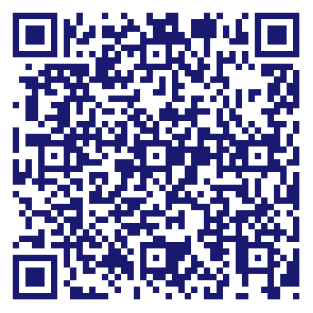 QR-Code for Interior Designers Workshop