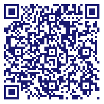 QR-Code for Interior Environments Inc