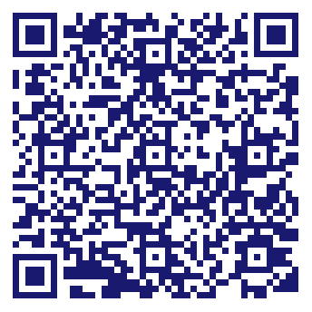 QR-Code for Interior Fashions By Connie