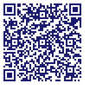 QR-Code for Interior Planning Group