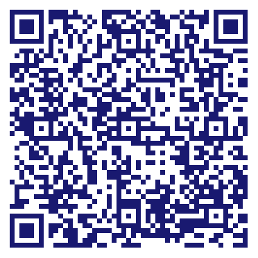 QR-Code for Interior Resources Design Grp