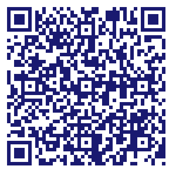 QR-Code for Interiors & More Home Ctr