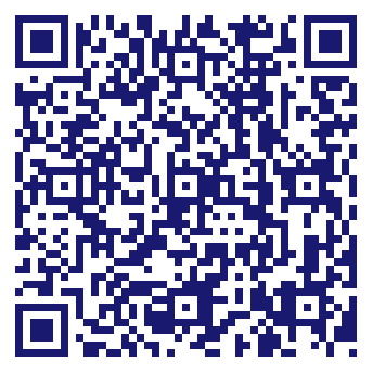 QR-Code for Interlake Community Action