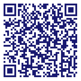 QR-Code for Interlink Concepts