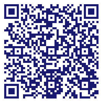 QR-Code for Interlock Technologies Llc