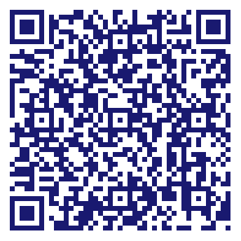 QR-Code for Intermodal Support Svc