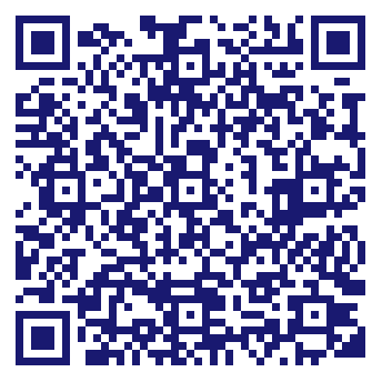 QR-Code for Intermountain Audiology