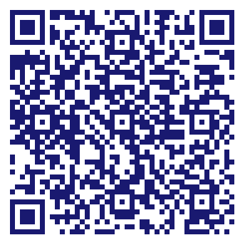 QR-Code for Intermountain Electric Inc