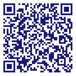 QR-Code for Intermountain Gas Co