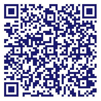 QR-Code for Intermountain Martial Arts