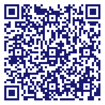 QR-Code for Internal Medicine Clinic