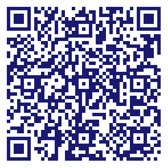 QR-Code for International Assoc Of Li