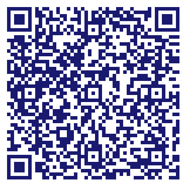 QR-Code for International Bank Of Commerce