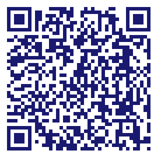 QR-Code for International Carbide