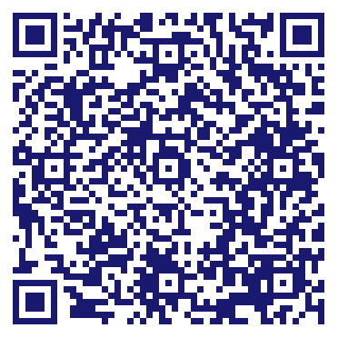 QR-Code for International Congregation Yahweh