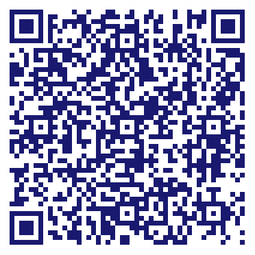 QR-Code for International Custom Tailors