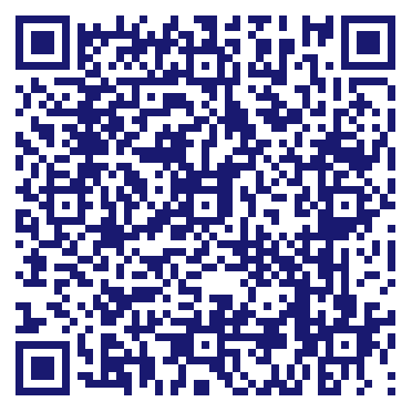 QR-Code for International Directional Svc