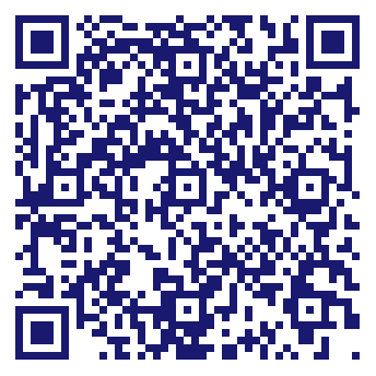 QR-Code for International Food Network