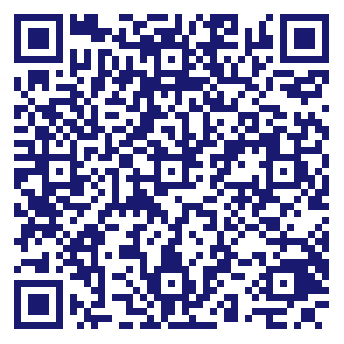 QR-Code for International Mill Svc