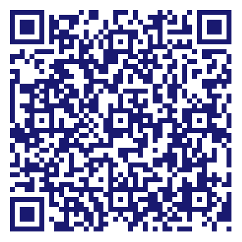 QR-Code for International Paper Co