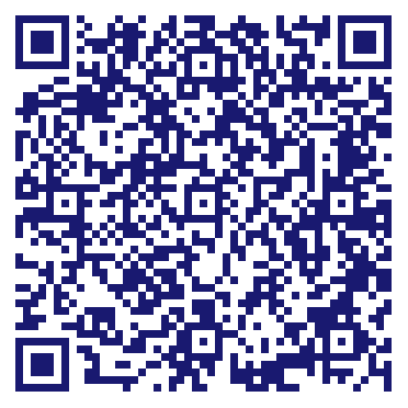QR-Code for International Procurement Dist