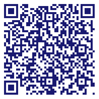 QR-Code for International Skincare
