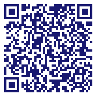 QR-Code for International Textile