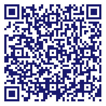 QR-Code for International Textiles