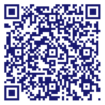 QR-Code for International Translators
