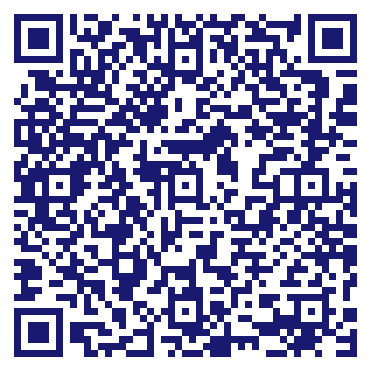 QR-Code for International Union-bricklayer