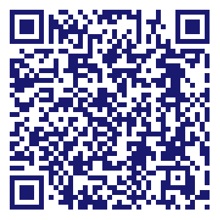 QR-Code for International Uranium