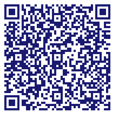 QR-Code for International Vinegar Museum