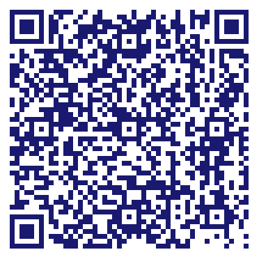 QR-Code for Internatl Combustion Enhance