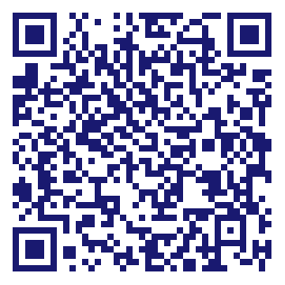 QR-Code for Internet Access
