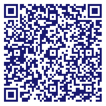 QR-Code for Internet Consulting Services