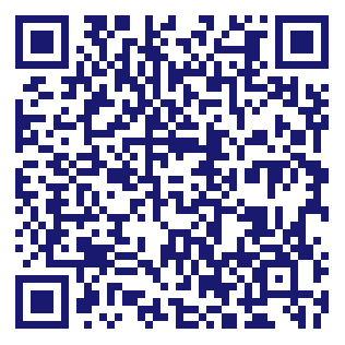 QR-Code for Interpower Corp