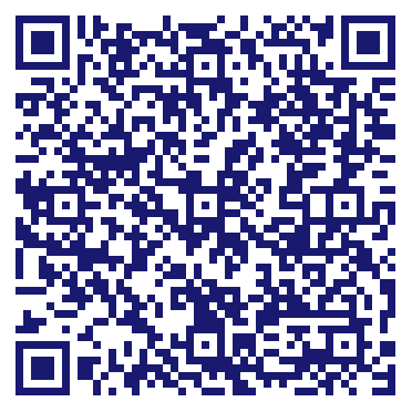 QR-Code for Interpreters and Translators, Inc.