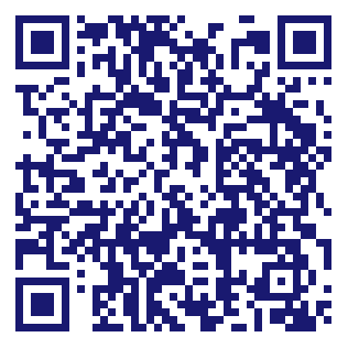 QR-Code for Interpreting Services