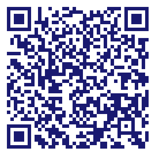 QR-Code for Intersouth