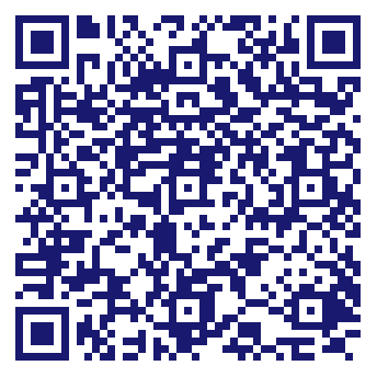 QR-Code for Interstate Aggregates Inc