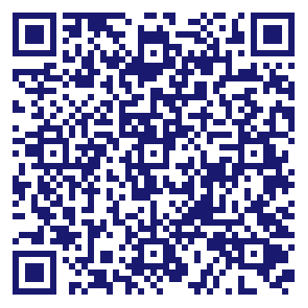 QR-Code for Interstate Battery System