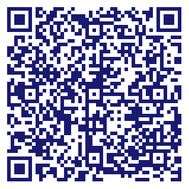 QR-Code for Interstate Compactor Services