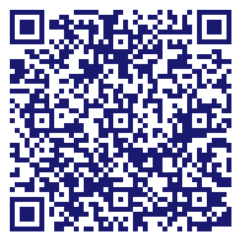 QR-Code for Interstate Distributor