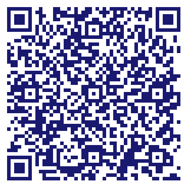 QR-Code for Interstate Electrical Contractors