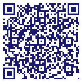 QR-Code for Interstate Gas Marketing