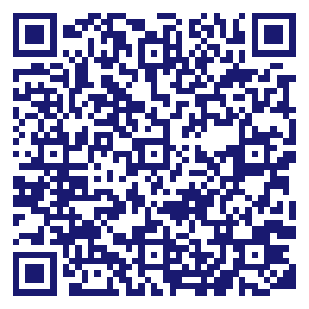 QR-Code for Interstate Imprints Inc