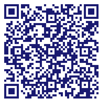 QR-Code for Interstate Nationalease Inc