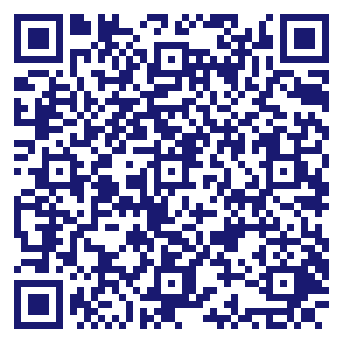 QR-Code for Interstate Oil & Energy