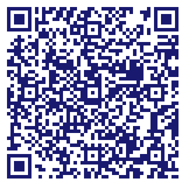 QR-Code for Interstate Power And Light Co